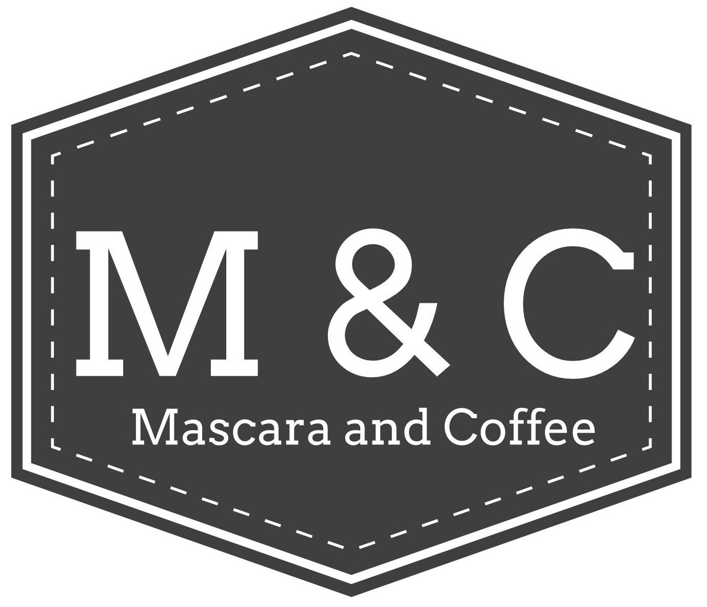 Mascara and Coffee